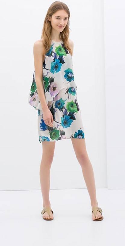 vestidos-zara3