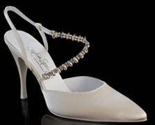406-zapatos-novia-2010_10