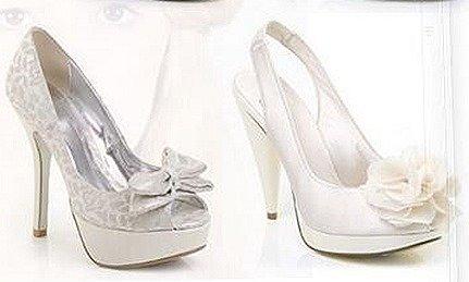 Zapatos-novia2