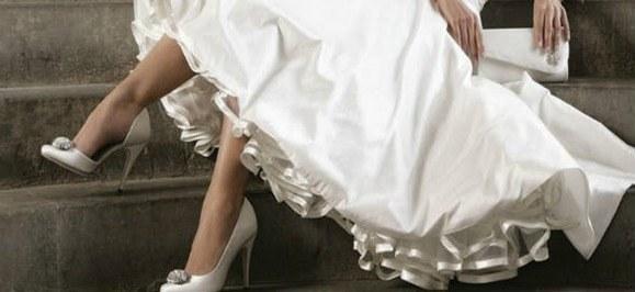 Zapatos-novia3