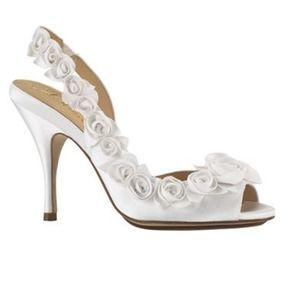 Zapatos-novia5