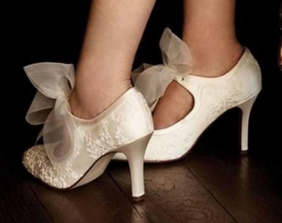 Zapatos-novia8_thumb[1]