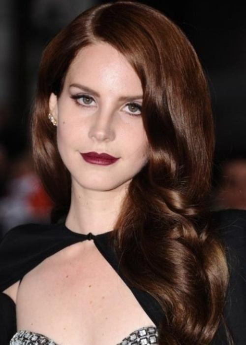 color-de-pelo-2014-color-chocolate-lana-del-rey