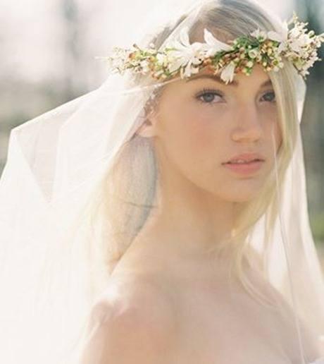 coronas-novia-flores2