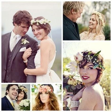 coronas-novia-flores