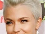 cortes-de-pelo-corto-2014-cabello-decolorado