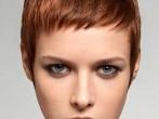 cortes-de-pelo-corto-2014-cabello-muy-corto