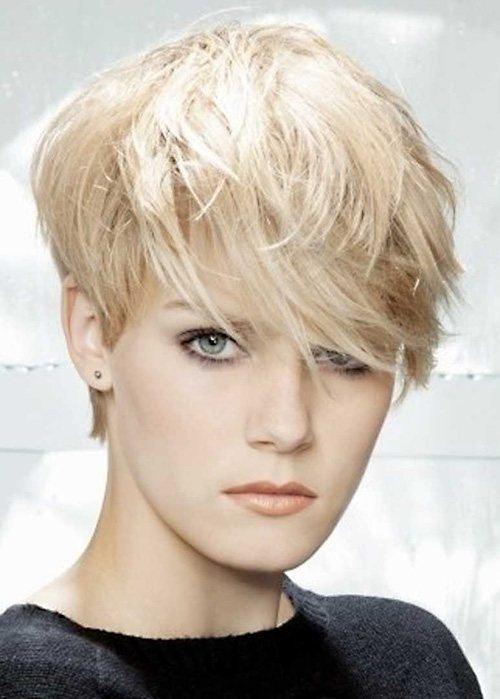 cortes-de-pelo-corto-2014-estilo-corto-con-flequillo