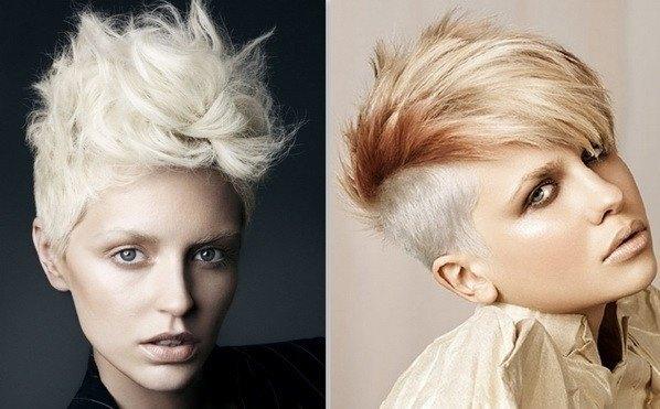 cortes de pelo corto otoo invierno u