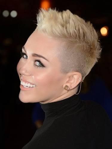 cortes-de-pelo-corto-2014-miley-cyrus-estilo-rapado