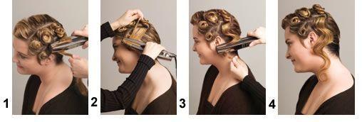 trucos-para-ondular-el-pelo-2014-ondular-con-la-plancha