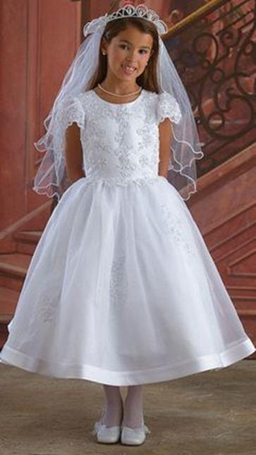 vestidos-comunion-fantasia