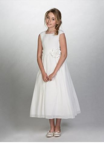 Vestidos de comunion 2016