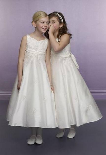 vestidos-comunion8