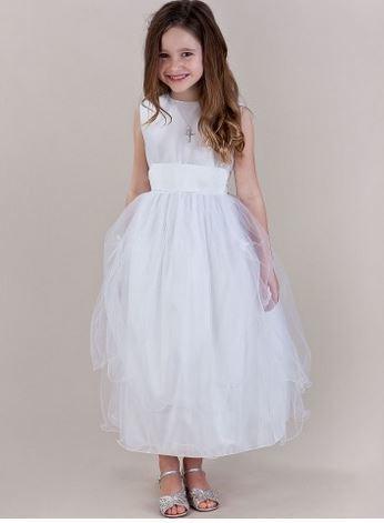 vestidos-de-comunion-niñas5