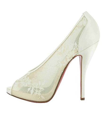zapato novia1