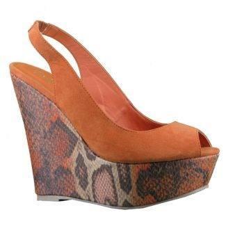 MaryPaz zapatos primavera verano 2015