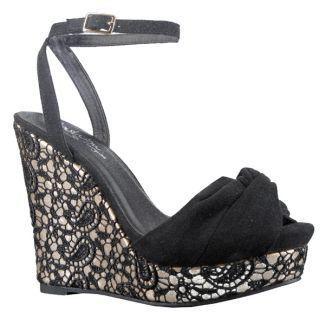 d24bf6e4 MaryPaz zapatos primavera verano 2015