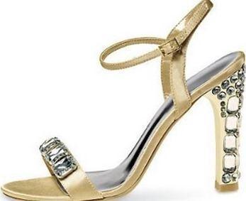 zapatos-joya