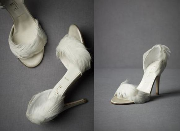 zapatos-novia-plumas