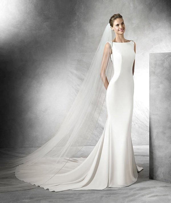 outlet pronovias 2015 - tendenzias