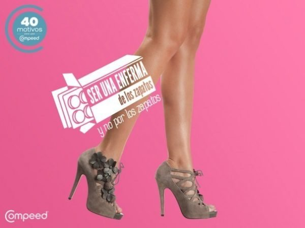 compeed-40-zapatos