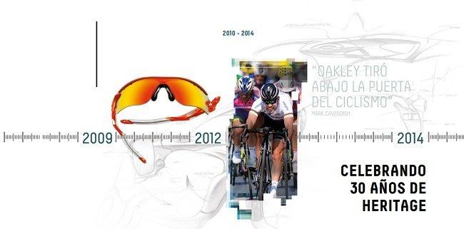 oakley-2010-2014