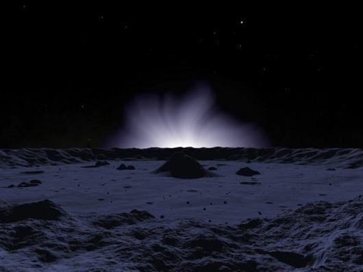 planeta-rocoso