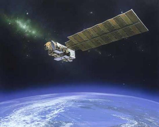 satelites_thumb.jpg