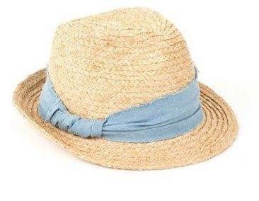 sombrero-paja-vaquero_thumb.jpg