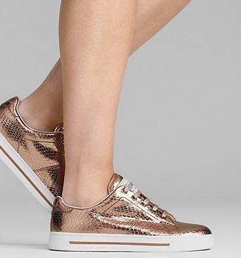 mar-jacobs-zapatillas.jpg