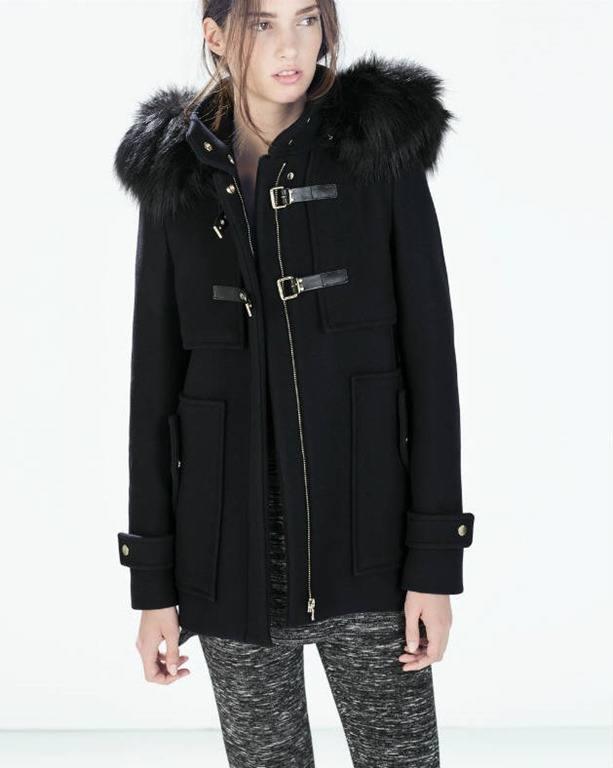 2015 Zara 2015 Mujer 2015 Abrigo Zy8qp Zara Mujer Abrigo Zara Zy8qp WnHCxYaqwn