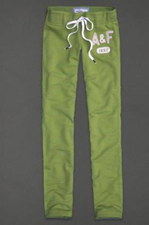 abercrombie-pantalones_thumb.jpg