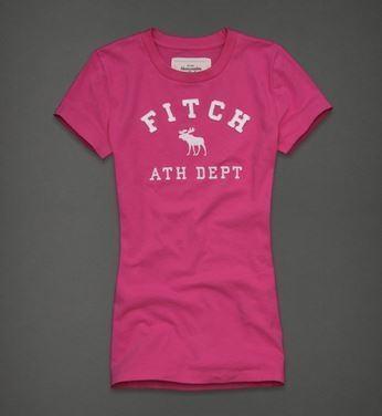 abercrombie-rosa-camiseta.jpg