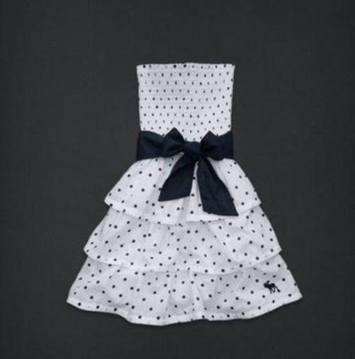 abercrombie-vestido-lunares-BLANCOJPG