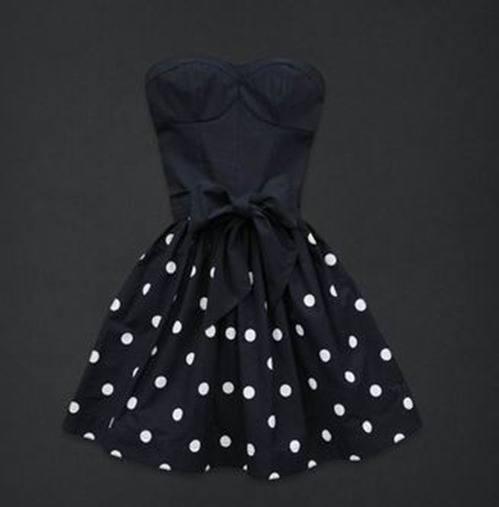 abercrombie-vestido-lunaresJPG_thumb.jpg