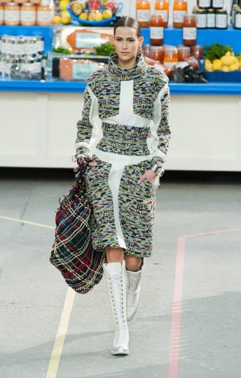 chanel-autumn-fall-winter-2014-27.jpg