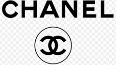 chanel-logo_thumb.jpg