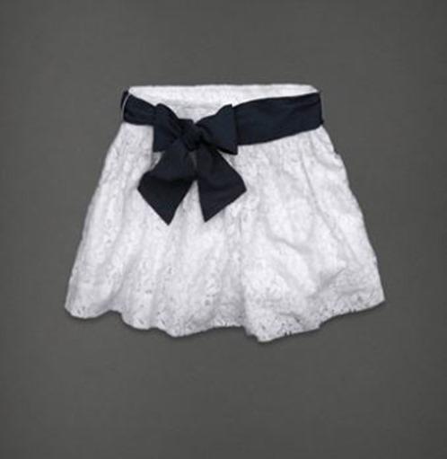 falda-abercrombie