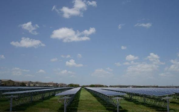 granja-solar_thumb.jpg