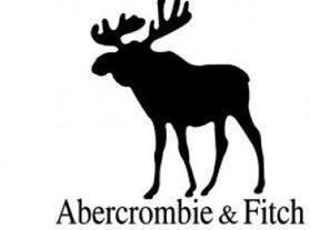 logo-abercrombie.jpg