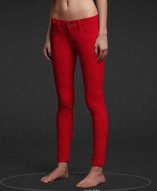 pantalons-tipo-malla-abercrombie.jpg
