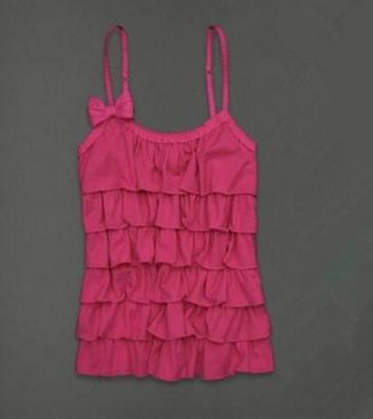 top-abercrombie-rosa