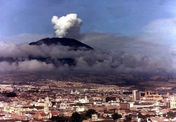 volcanes-peligrosos_thumb.jpg