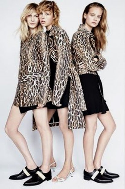 zara-animal-print_thumb.jpg