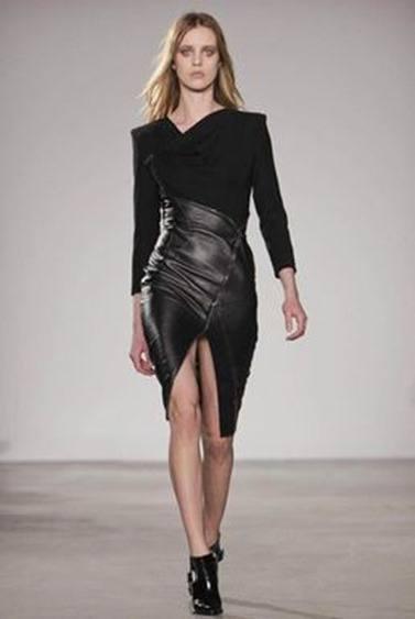 falda-tubo-cuero_thumb.jpg