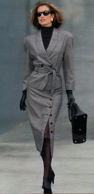 falda-tubo-gris.jpg