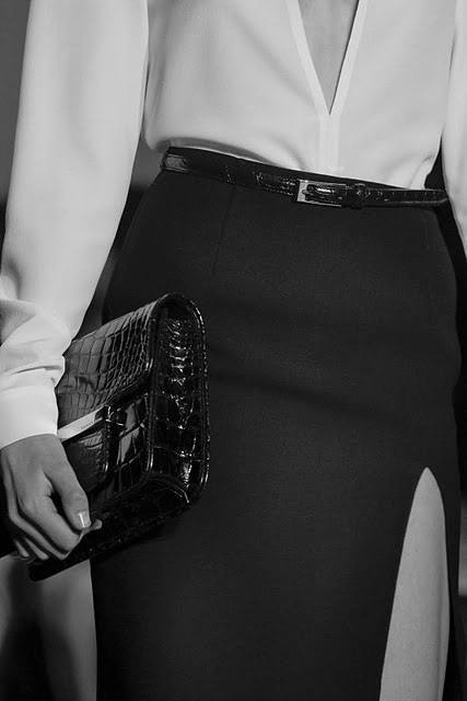 falda-tubo2.jpg