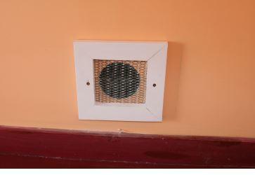 Calefaccion casera para casa echo en casa with calefaccion casera para casa amazing despus - Poner calefaccion en casa ...