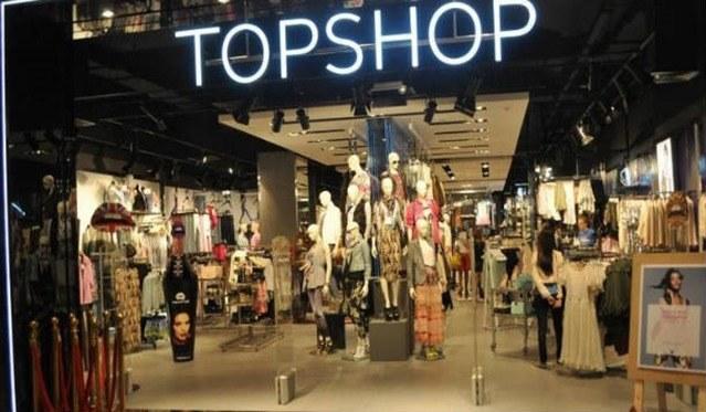 tiendas-topshop_thumb.jpg